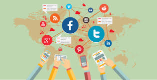 What is Social Media Management? - Why You Need a SMM Company