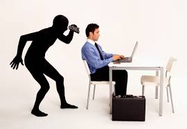 Attorney Job Search: Four Tips For Protecting Your Privacy ...